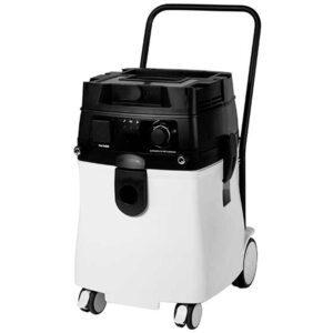 Aspiradora eléctrica 45 litros