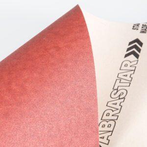 Calidades de papel