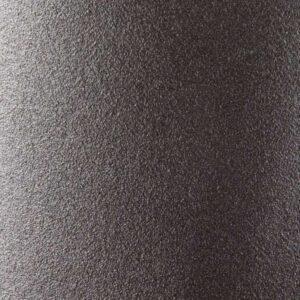 calidad rollo de lijado k 15 f
