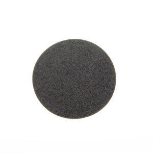 Disco velcro Sp+ 125 mm.