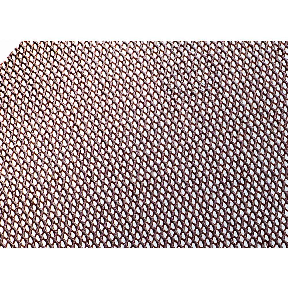 Disco de malla abrasivo Starnet malla