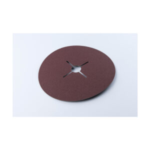 Disco de fibra STX