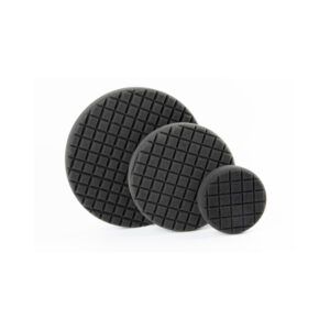 Black-Shine Polishing Sponge