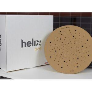 Helixgold