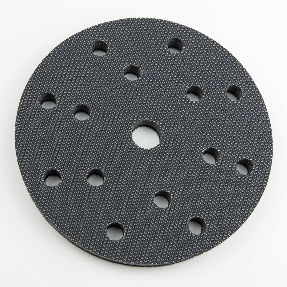 Interface protector de platos