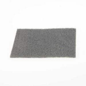 Pliego fibra gris