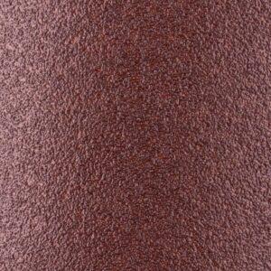 Rollo lija de papel ABRASTAR RED