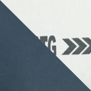 Calidad STG