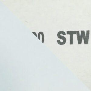Calidad STW