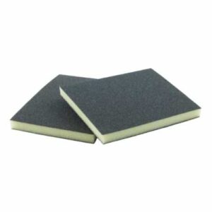 esponja abrasiva carburo de silicio