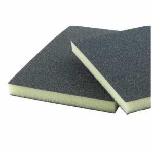 esponjas abrasivas carburo de silicio