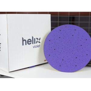 Helixviolet