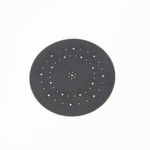 Protector para platos Freepad 125 mm.