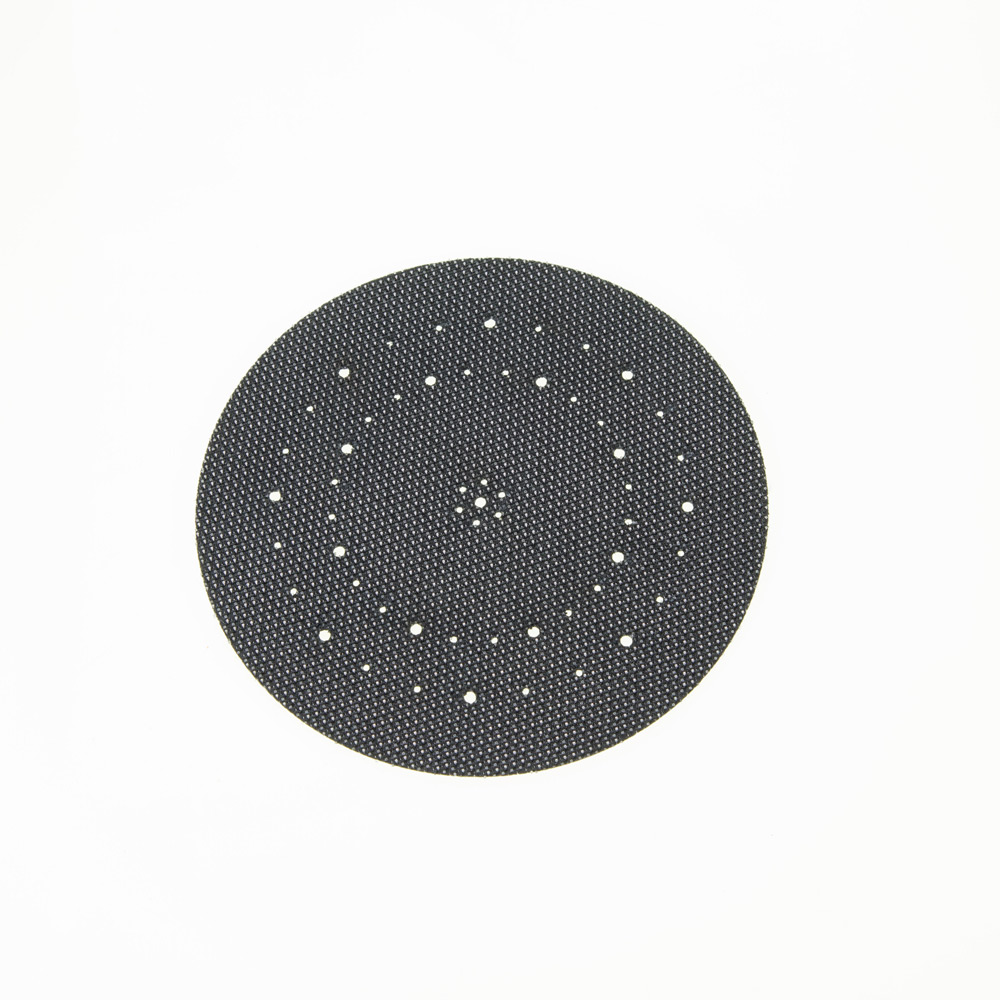 Protector for dishes Freepad 125 mm