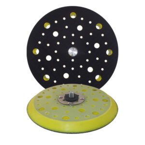 Dish diameter 150 mm medium 52 aspirations.