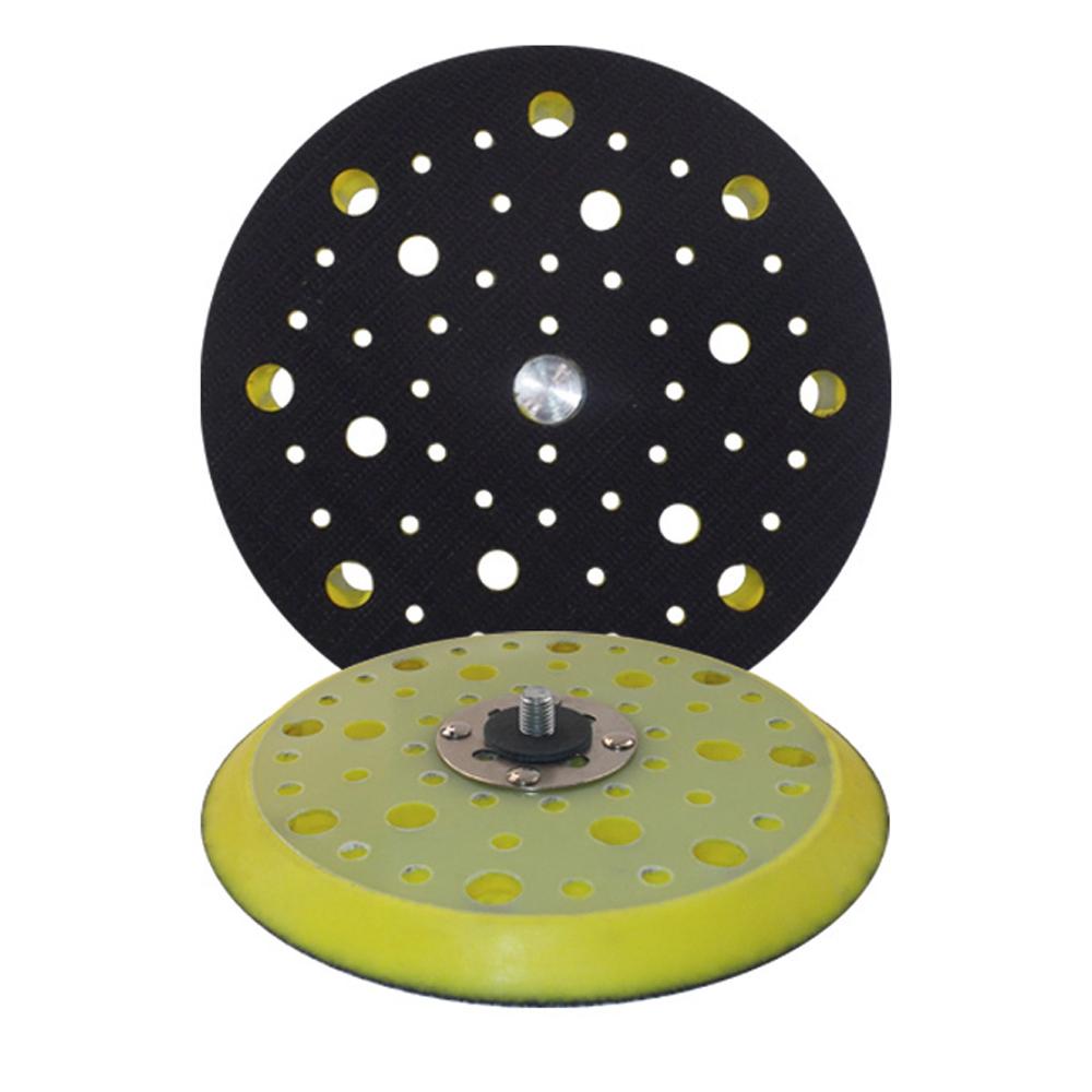 Plato diámetro 150 mm. medio 52 aspiraciones.