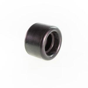 Recambio goma 90x127 mm.