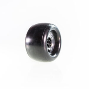 Rodillo neumático 90x127 mm