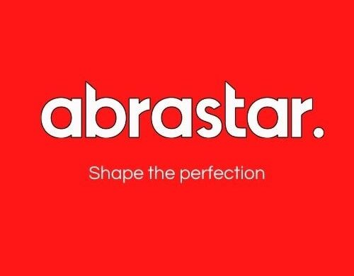 Abrastar manufacturer of abrasives with more than 35 years in the sector