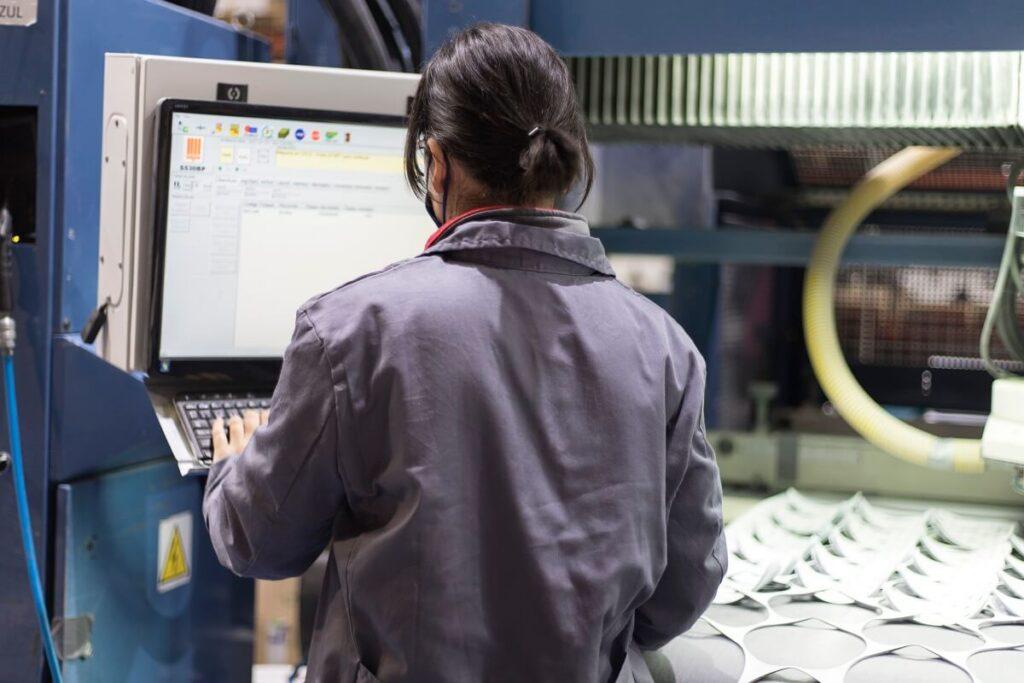 formacion e innovacion trabajadores abrastar