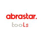 logo abrastar tools