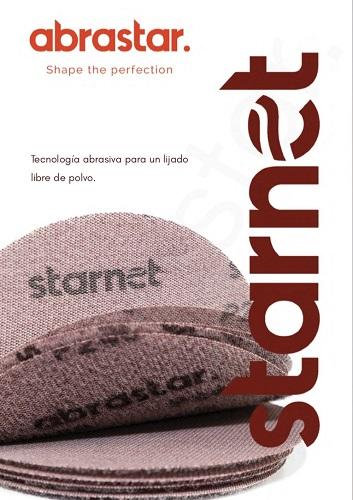 catalogo-starnet