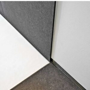 calidad solid surface
