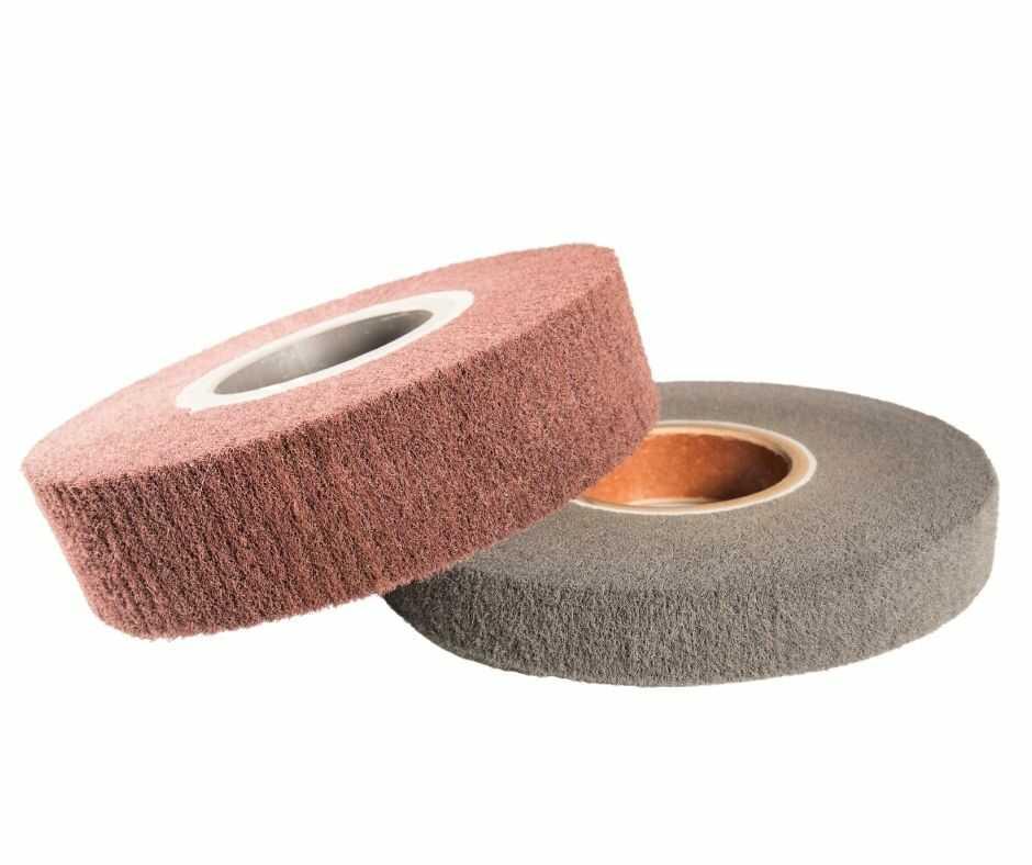 para que sirven las ruedas abrasivas