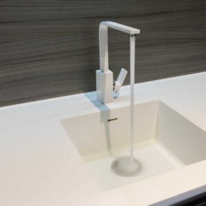 Productos Solid Surface